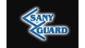 SANY GUARD s.r.o.