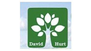 David Hurt - odvoz a likvidace odpadu