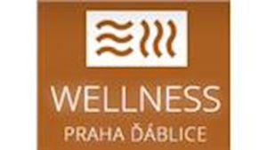 Wellness Ďáblice