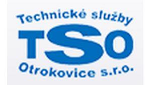 Technické služby Otrokovice s.r.o.