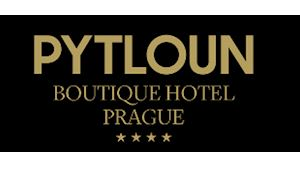 Pytloun Boutique Hotel Prague ****