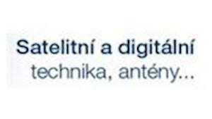 A-pro digital, s.r.o. - satelity, antény