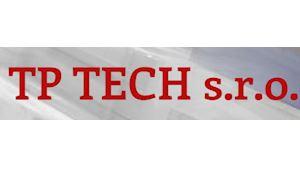 TP Tech s.r.o.