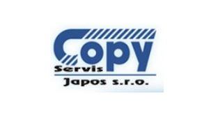 Copy Servis Solniční