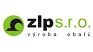ZLP s.r.o.