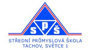 Střední průmyslová škola Tachov