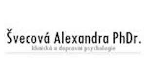 Švecová Alexandra PhDr.