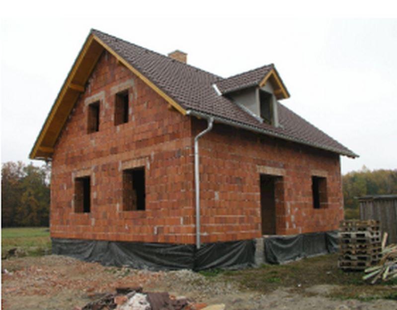 STAVO-ČESTAV, s.r.o. - fotografie 3/7