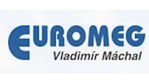 Euromeg Chrudim