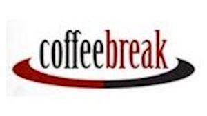 COFFEEBREAK s.r.o.
