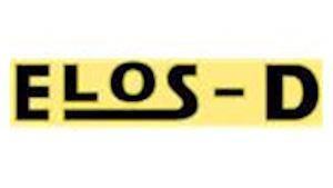 Elektro ELOS - D. Dlabola