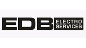 EDB Electro services s.r.o.