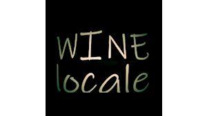 WINE locale