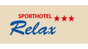 Sporthotel Relax***