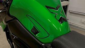 PK auto-moto detailing - profilová fotografie