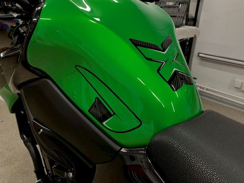 PK auto-moto detailing - fotografie 21/26
