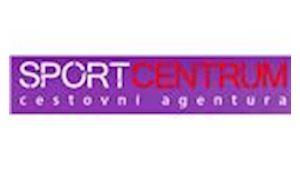 CA Sportcentrum Jan Sochor