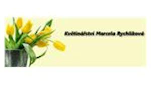 Květinářství - Marcela Rychlíková