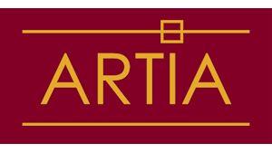 Aukční galerie Artia