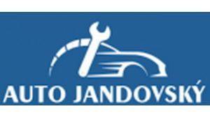 Auto Moto Centrum Jandovský