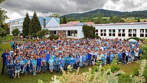 Základní škola Sušice