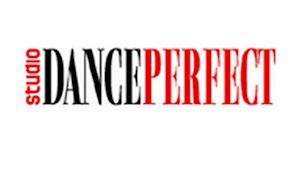 Dance Perfect, s r.o.