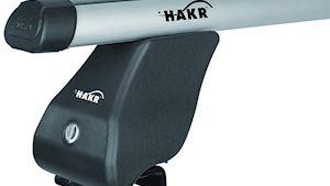 ASN HAKR Brno s.r.o. - Výrobní závod HAKR - profilová fotografie