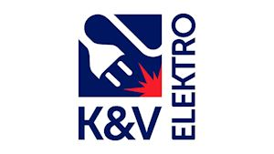 K & V ELEKTRO a.s.