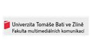Univerzita Tomáše Bati ve Zlíně Fakulta multimediálních komunikací