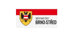 Statutární město Brno - městská část Brno-střed