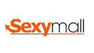 SEXYMALL - OBCHOD S EROTICKÝM ZBOŽÍM