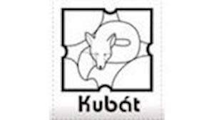 Kvalitní kožené výrobky - Jan Kubát