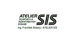 ATELIÉR SIS - Ing. František Stráský