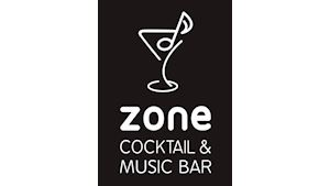 Zone Cocktail & Music Bar Křemencova