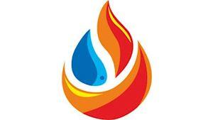 Servis plynospotřebičů - Hromádka Petr