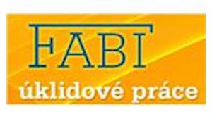 Úklid Břeclav - FABI úklidové práce