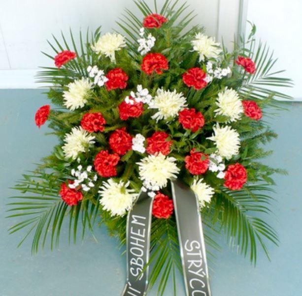 Pohřební služba MISERICORDIA s.r.o. - fotografie 13/15