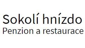 Penzion a restaurace Sokolí hnízdo