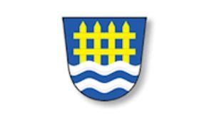 Obec Bochoř