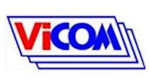 VICOM CS spol. s r.o. - Velko i maloobchod