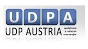 UDP AUSTRIA, s.r.o.
