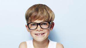 Oční optika Doktor Klain - profilová fotografie