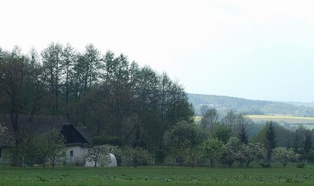 Lukavice - obecní úřad - fotografie 5/13