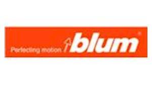 BLUM, s.r.o.