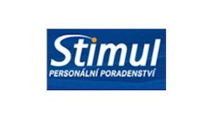 Stimul - personální poradenství