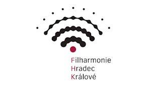 FILHARMONIE Hradec Králové o.p.s.