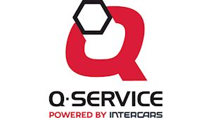 Q-SERVICE Autoservis Hovorka