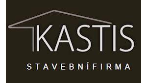 KASTIS - Kaša Václav Ing. - stavební firma Ústí nad Labem