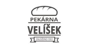 Pekárna Velíšek