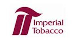 IMPERIAL TOBACCO CR, s.r.o.